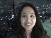 Namsan Seoul Tower / ПОСЛЕДНИЙ ГЕРОЙ! :D