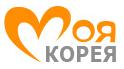 Блог о Корее