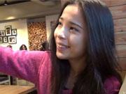 Видео обращение из Сеула! :)